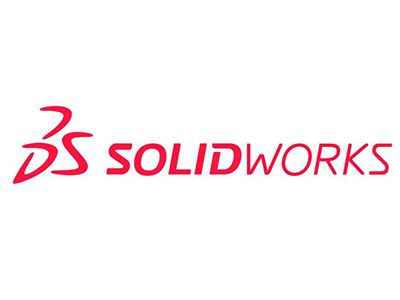 Solidworks 2019 的新增功能:solidworks simulation仿真功能的变化